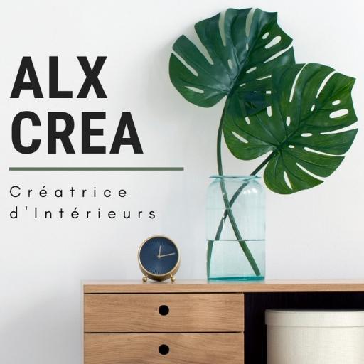 ALX CREA
